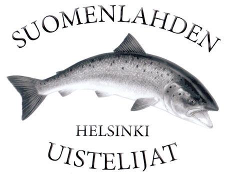 Suomenlahden Uistelijat r.y.