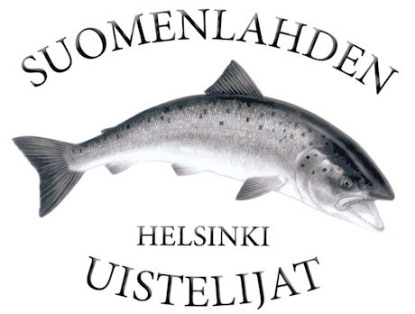 Suomenlahden Uistelijat Ry